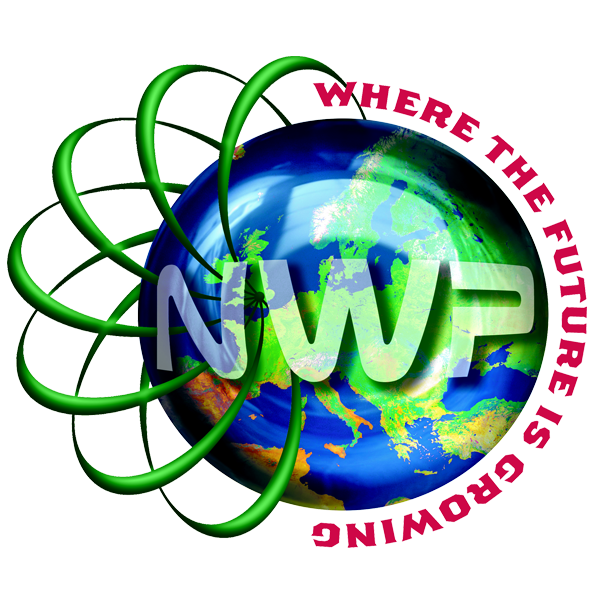NWP-logo-header-transparent-600