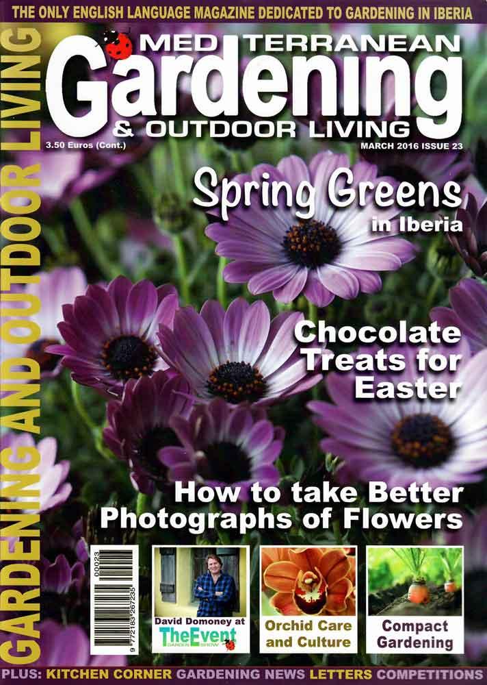 Mediteranean-Gardening-March-2016