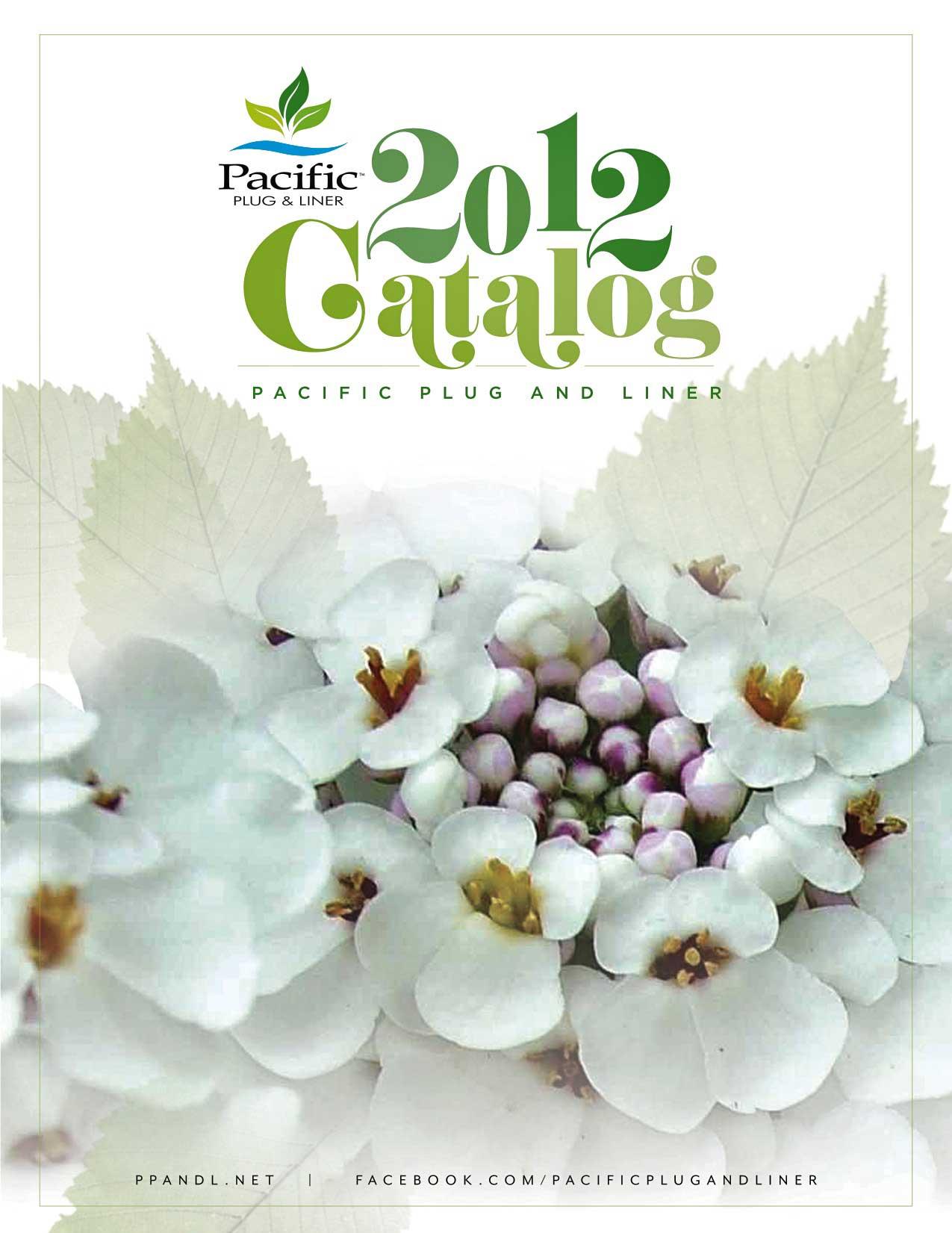 Iberis-PPL-2012-Catalog-Cover
