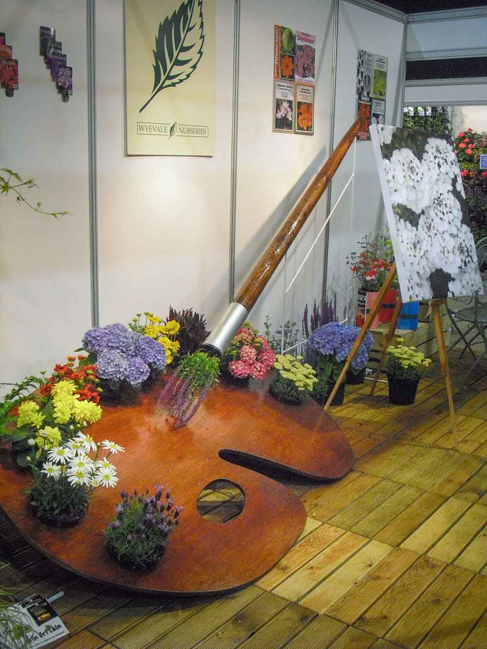 Plant-palette-Iberis-MP-wyevale-HTA-show-2012-1
