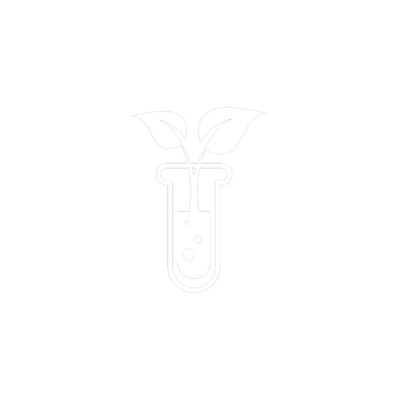 Icon-Tube-1